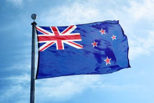 Your Best Understanding of the gambling reforms in NZ