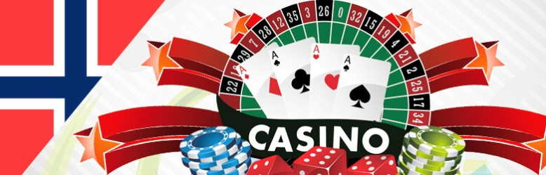 Best Details for the gambling on the Internet in Norway