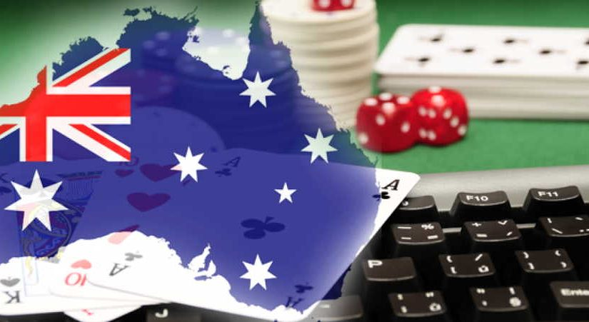 The Best Option to get online gambling license in Australia